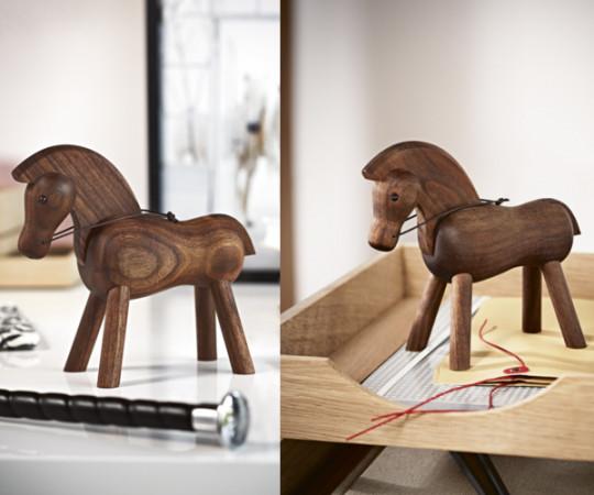 Rosendahl Kay Bojesen Hest