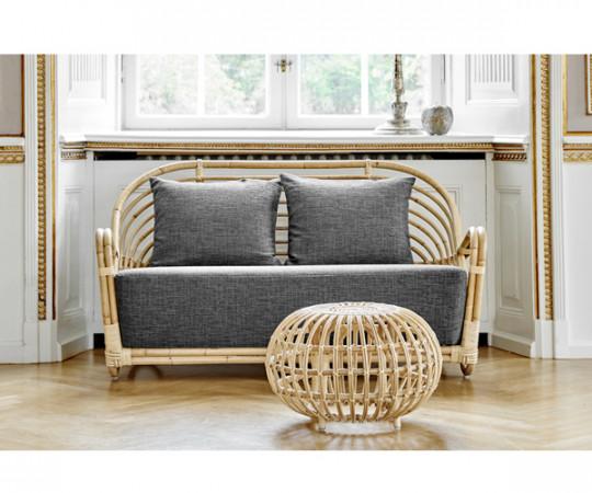 Sika Design Charlottenborg Sofa