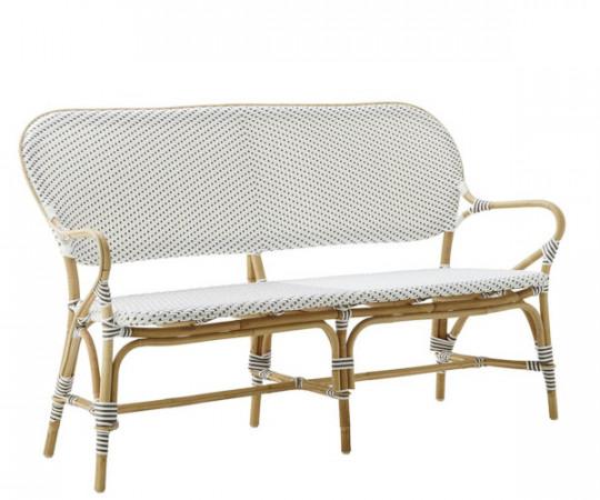 Sika Design Isabell bænk