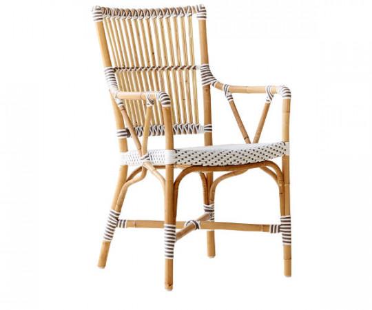 Sika Design Monique stol
