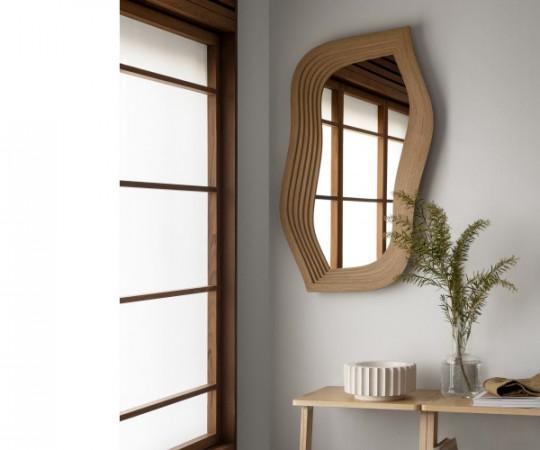 Swedese Mirror spegel