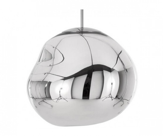 Tom Dixon Melt LED Chrome