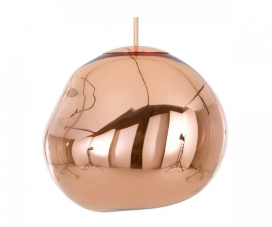 Tom Dixon Melt LED Copper