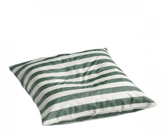 HAY Été sengesæt - dark green - 220x140cm
