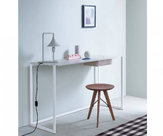 Zanotta Calamo Desk