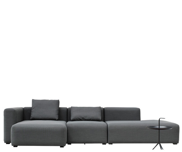 HAY Mags Sofa (Modul Sofa)
