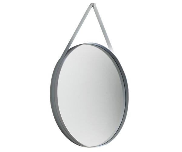hay spejl Trendbazaar – Hay Strap 70 spejl   Grå hay spejl