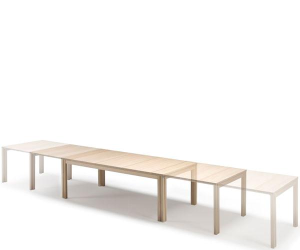 Skovby SM 24 spisebord