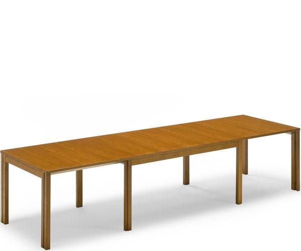 Skovby SM 23 Spisebord