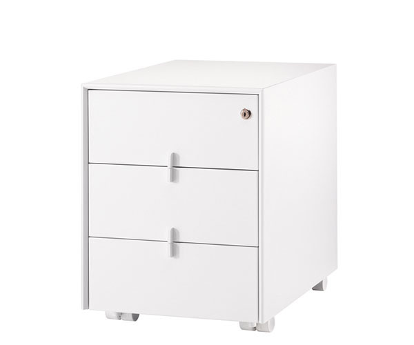 Arper Nuur Office box