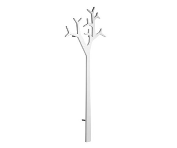 Swedese Tree - Wall (Stor)