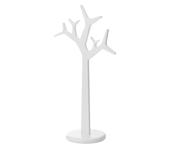 Swedese Tree stumtjener Lille Knager& Stumtjenere TILBEH u00d8R