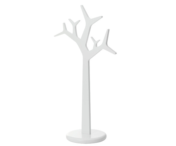 Swedese Tree stumtjener - Lille