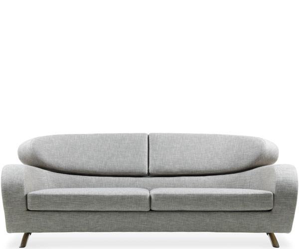 Brunstad Stream 2.5.P Sofa
