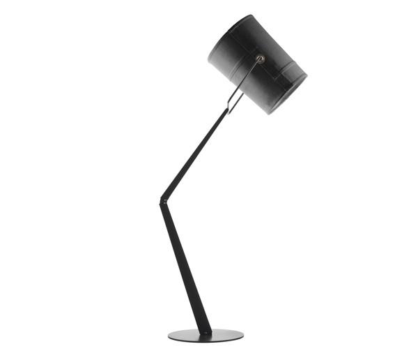 Diesel+Foscarini Fork - Gulvlampe
