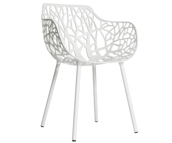 Fast Design Forest stol
