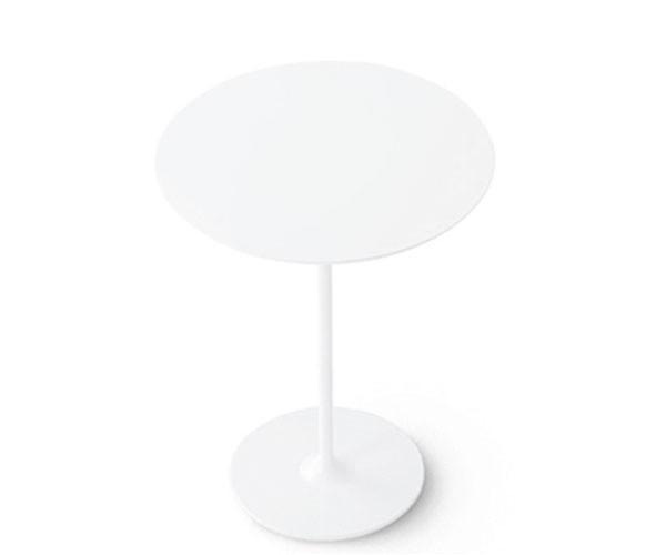 Arper Dizzie Cafe Table
