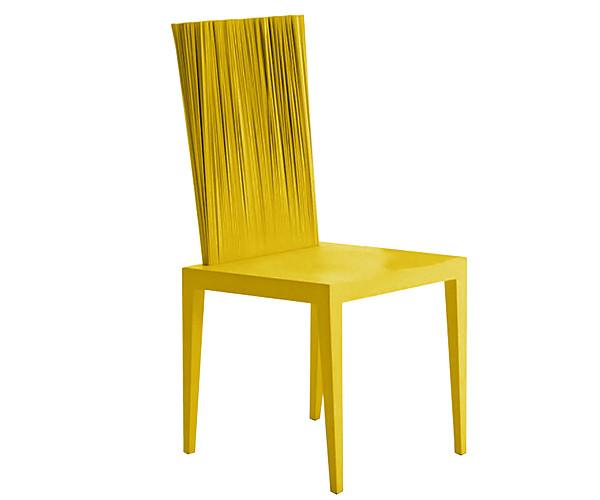 Edra Jenette stol