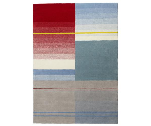 HAY S&B Colour Carpet (02)