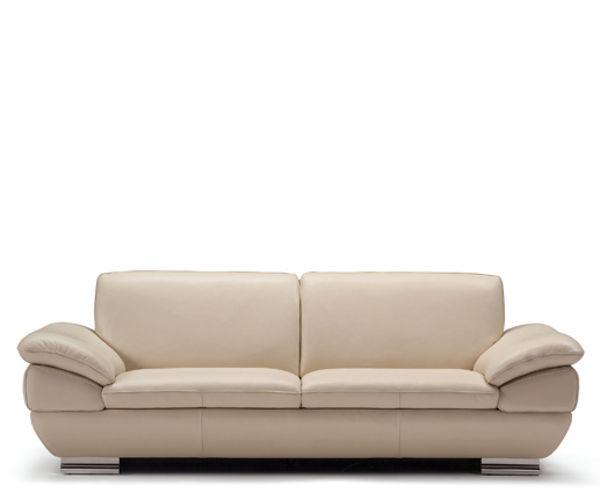 calia italia glamour 269 sofa sofaer sofaer. Black Bedroom Furniture Sets. Home Design Ideas