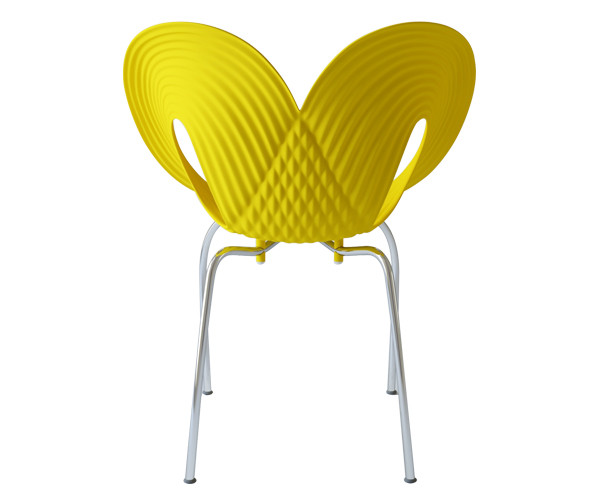 Moroso Ripple Chair