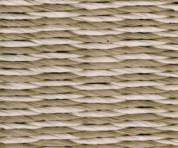 Woodnotes Coast Tæppe
