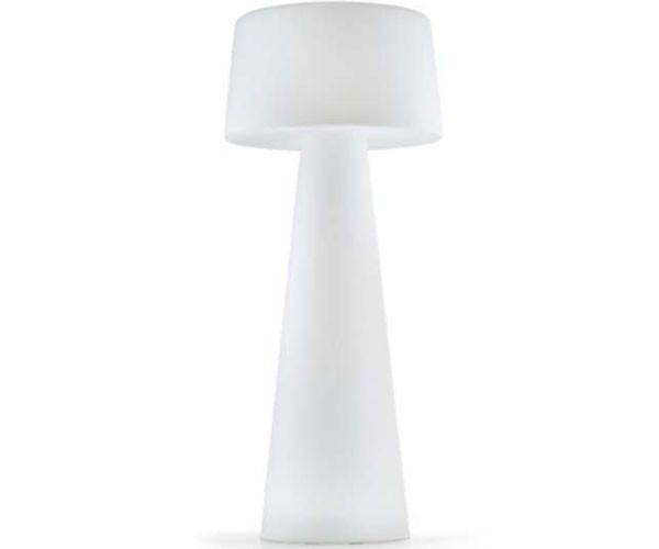 Pedrali Timeout lampe