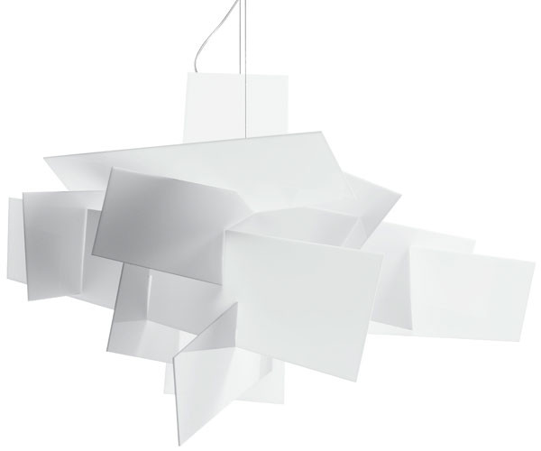 Foscarini Big Bang lille