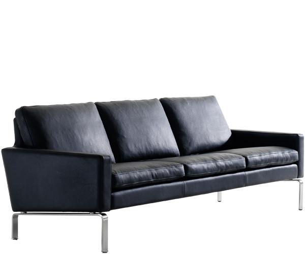 Skipper Firenze Sofa 2 Elegance