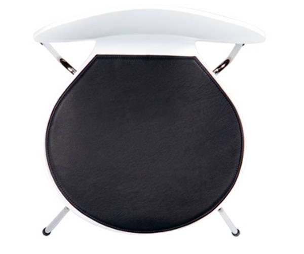 hynde pude til fritz hansen 3107 syveren. Black Bedroom Furniture Sets. Home Design Ideas