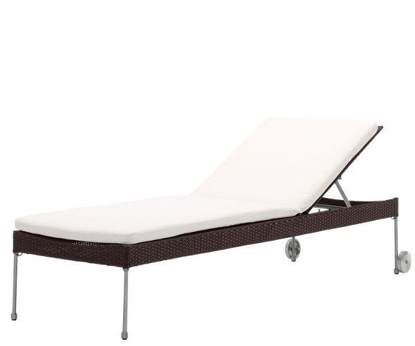 Sika design mars solseng   sofa & lounge   havemØbler
