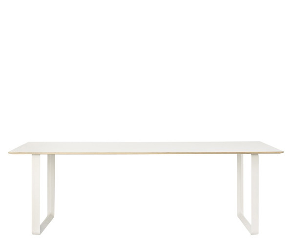 Muuto 70/70 Table - Spisebord