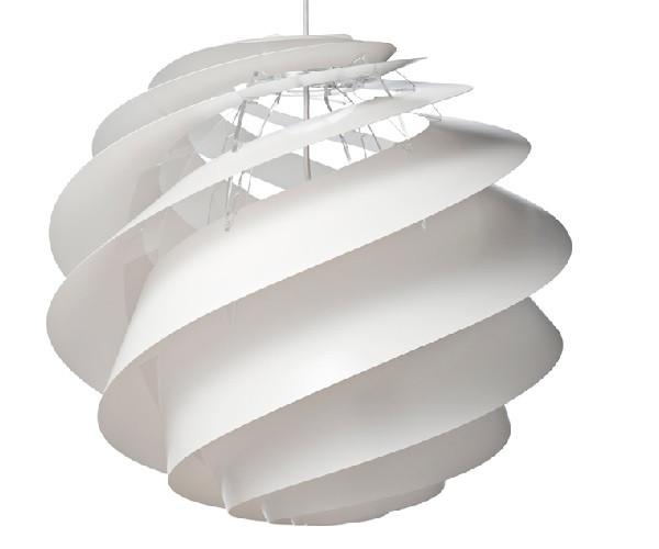 Le Klint swirl 3 - large