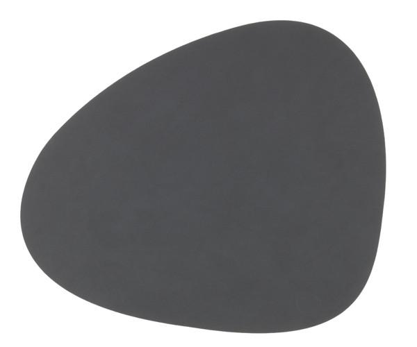 Linddna Tablemat Curve 37x44cm