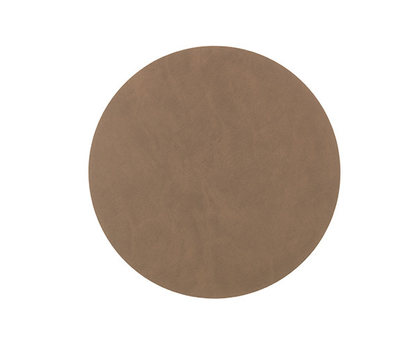 Linddna Tablemat Circle XL 40cm