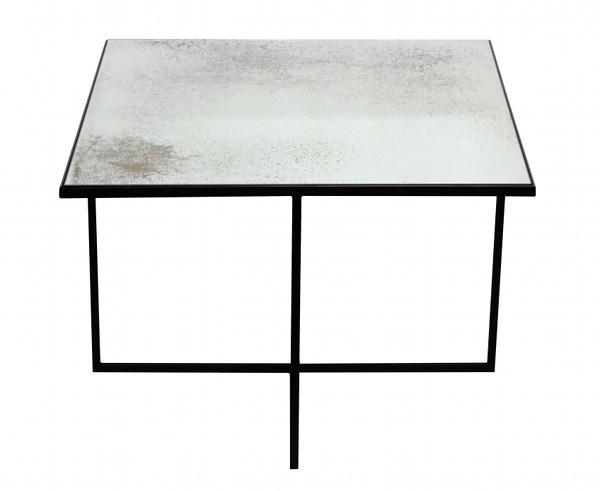 Avanceret Notre Monde Heavy Aged Coffeetable - Design Dawn Sweitzer UT06