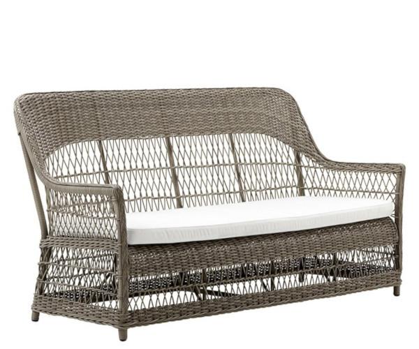 sika dawn sofa