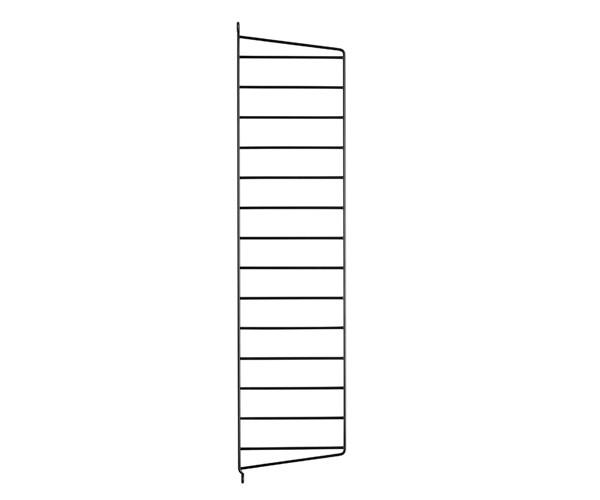 String Gavl - Væghængt 75x20cm
