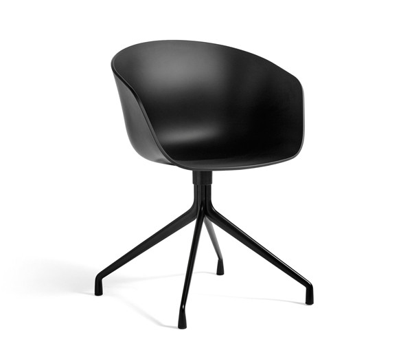Hay About a chair (AAC20) - Sort
