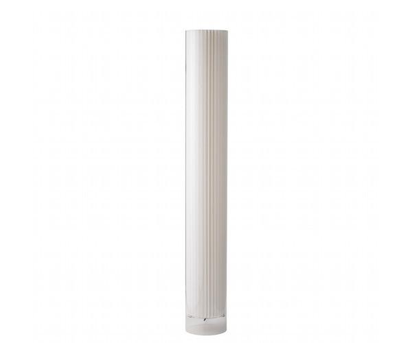 Le Klint All-In gulvlampe - 142