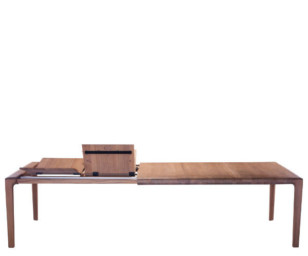 spisebord udtræk Artisan Invito Spisebord m udtræk   Spiseborde   Borde spisebord udtræk