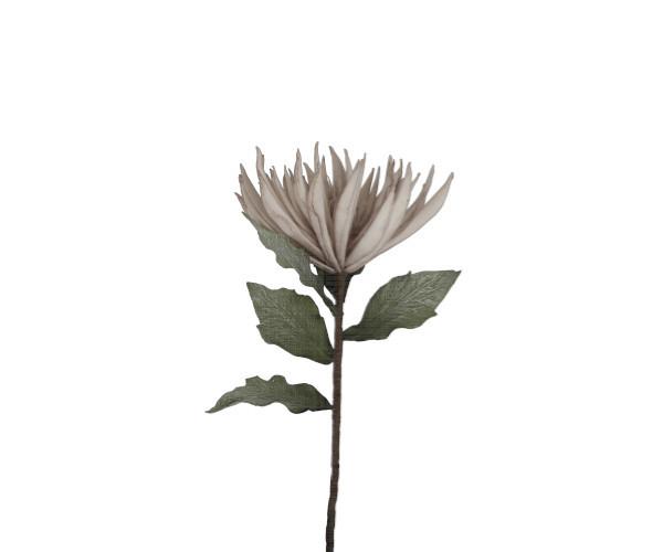 au maison kunstig blomst