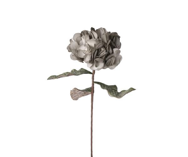 au maison kunstig blomster