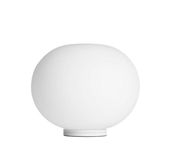 Flos Glo-Ball Basic Zero m dæmper