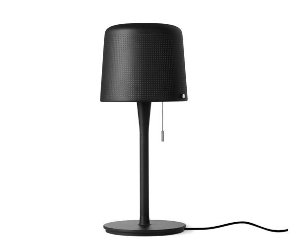 Vipp 530 Bordlampe