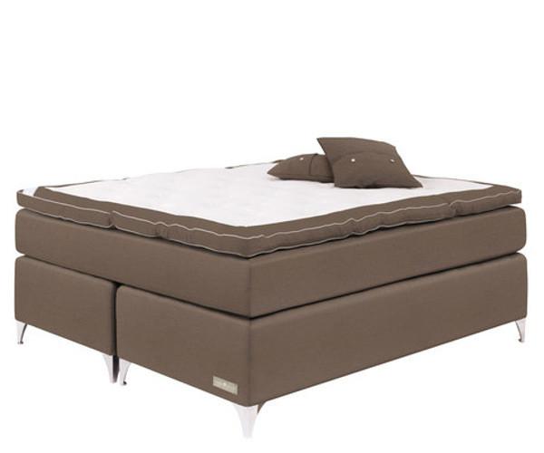 carpe diem senge