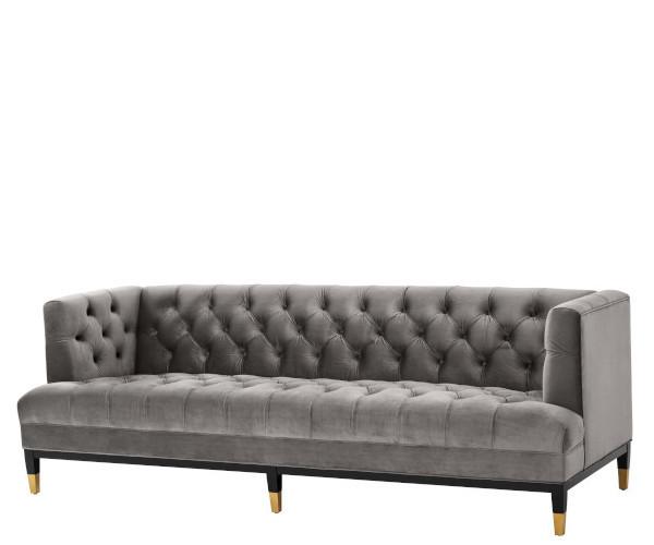 eichholtz castelle sofa