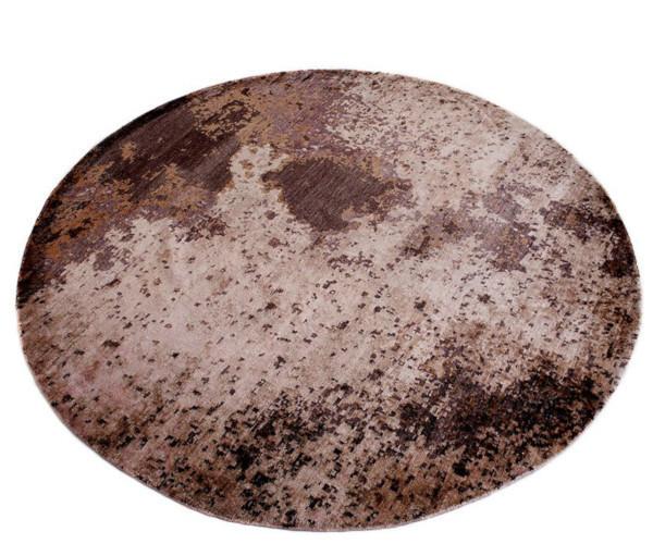 massimo copper moon