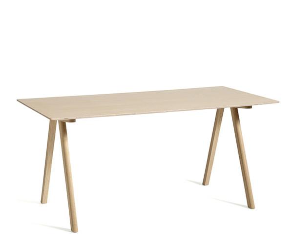 HAY CPH10 Desk - Eg Finer