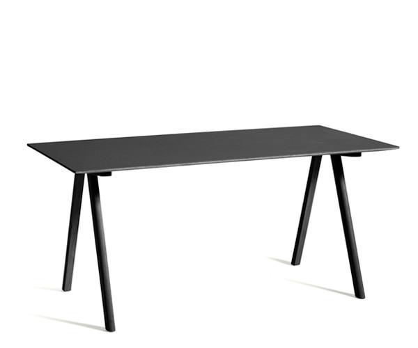 HAY CPH10 Desk - Sort